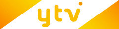 YTV よみうりテレビ